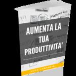copertina_libro_aumenta_la_tua_produttività_luca_lamandini